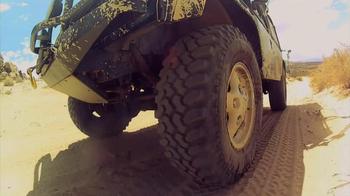 Pelican Pro Gear Coolers TV Spot - Thumbnail 10