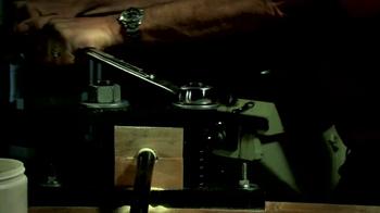 MidwayUSA Rifle Gunsmithing TV Spot - Thumbnail 4