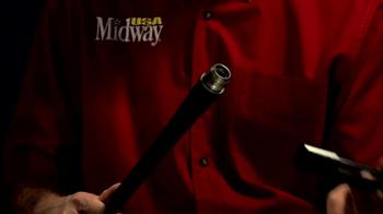MidwayUSA Rifle Gunsmithing TV Spot - Thumbnail 8