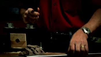 MidwayUSA Rifle Gunsmithing TV Spot - Thumbnail 9