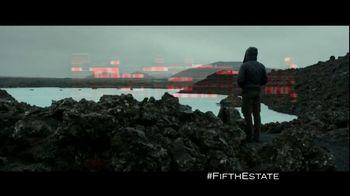 The Fifth Estate - Alternate Trailer 7