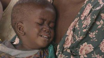 UNICEF TV Spot, 'Imagine' Featuring Alyssa Milano