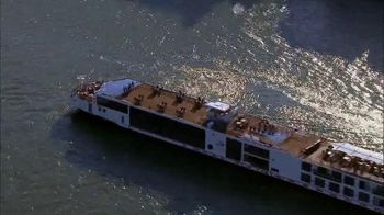 Viking Cruises TV Spot, 'Budapest to Nuremberg' - Thumbnail 2