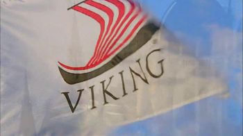 Viking Cruises TV Spot, 'Budapest to Nuremberg' - Thumbnail 3