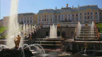 Viking Cruises TV Spot, 'Budapest to Nuremberg' - Thumbnail 4