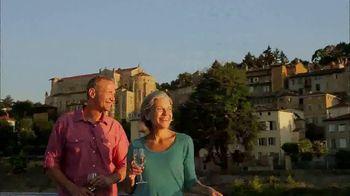 Viking Cruises TV Spot, 'Budapest to Nuremberg' - Thumbnail 7