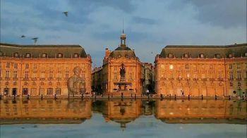 Viking Cruises TV Spot, 'Budapest to Nuremberg' - Thumbnail 8
