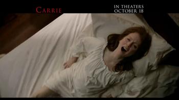 Carrie - Thumbnail 1
