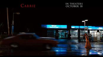 Carrie - Thumbnail 9