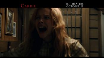 Carrie - Thumbnail 3