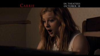 Carrie - Thumbnail 4