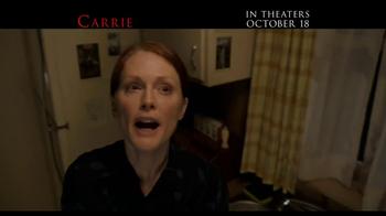 Carrie - Thumbnail 5