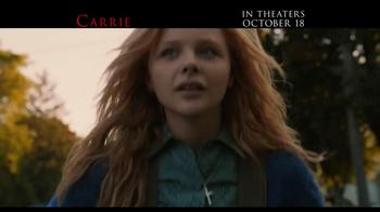 Carrie - Thumbnail 6