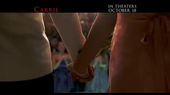 Carrie - Thumbnail 7
