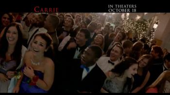Carrie - Thumbnail 8