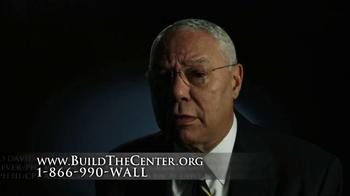 The Vietnam Veterans Memorial Fund TV Spot - Thumbnail 10