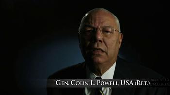 The Vietnam Veterans Memorial Fund TV Spot - Thumbnail 4