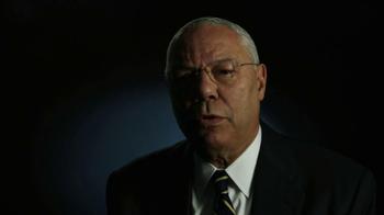 The Vietnam Veterans Memorial Fund TV Spot - Thumbnail 6