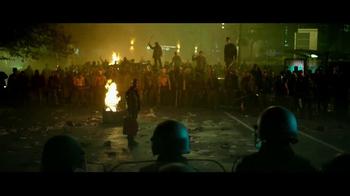 Metallica: Through the Never - Alternate Trailer 3