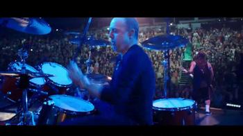 Metallica: Through the Never - Alternate Trailer 2