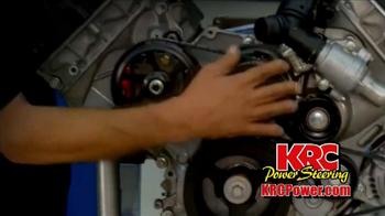 KRC Power Steering TV Spot - Thumbnail 2