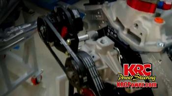 KRC Power Steering TV Spot - Thumbnail 4