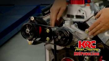 KRC Power Steering TV Spot - Thumbnail 5