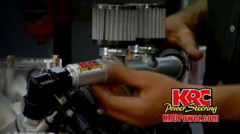 KRC Power Steering TV Spot - Thumbnail 6
