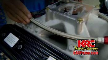 KRC Power Steering TV Spot - Thumbnail 7