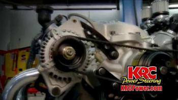 KRC Power Steering TV Spot - Thumbnail 8