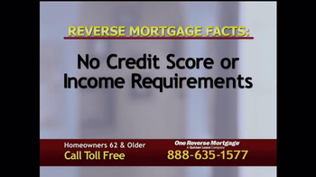 One Reverse Mortgage TV Spot, 'Myths' Featuring Henry Winkler - Thumbnail 3