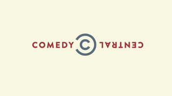 Comedy Central TV Spot, 'The Daily Show Live 2013 Tour' - Thumbnail 6