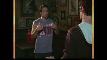 Comedy Central TV Spot, 'It's Always Sunny in Philadelphia' - Thumbnail 3