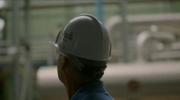 America's Natural Gas Alliance TV Spot, 'Georgia Power, Think About It' - Thumbnail 7