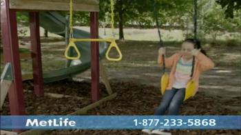 MetLife TV Spot, 'Phone Call' - Thumbnail 2