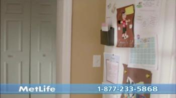 MetLife TV Spot, 'Phone Call' - Thumbnail 3