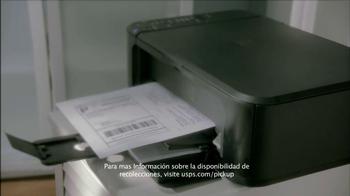 USPS Priority Mail TV Spot [Spanish] - Thumbnail 7