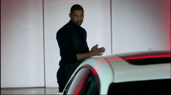 2014 Lexus IS TV Spot, 'This Is'
