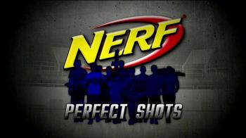 Nerf Mega Centurion TV Spot, 'Sneak Attack' - Thumbnail 2