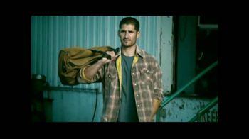 2013 Honda Accord TV Spot, 'El Trabajo Duro' [Spanish] - 16 commercial airings