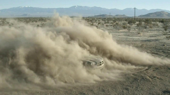2013 Dodge Charger and Challeger TV Spot, Song by Motley Crue - Thumbnail 6