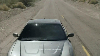 2013 Dodge Charger and Challeger TV Spot, Song by Motley Crue - Thumbnail 9