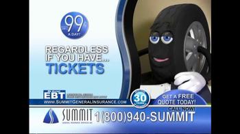 Summit Insurance Agency TV Spot, 'Willy' - Thumbnail 6