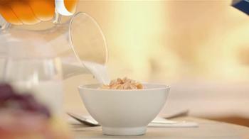 Frosted Flakes TV Spot, 'Familia' [Spanish] - Thumbnail 5