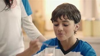 Frosted Flakes TV Spot, 'Familia' [Spanish] - Thumbnail 7