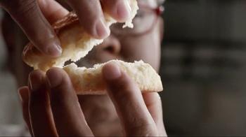 Carl's Jr. TV Spot, 'Biscuit Bakers' - Thumbnail 6