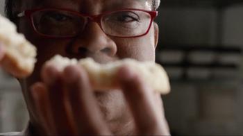 Carl's Jr. TV Spot, 'Biscuit Bakers' - Thumbnail 7