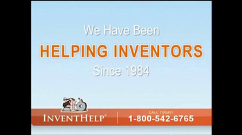 InventHelp TV Spot, 'Half Time Drill Driver' - Thumbnail 9
