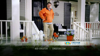 Crestor TV Spot, 'Trial' - Thumbnail 7