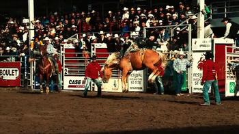 Tommie Copper TV Spot, 'Cowboy' - Thumbnail 9